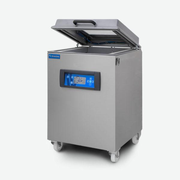 Вакуумный упаковщик henkovac m8 аппараты вакуумного массажа цены