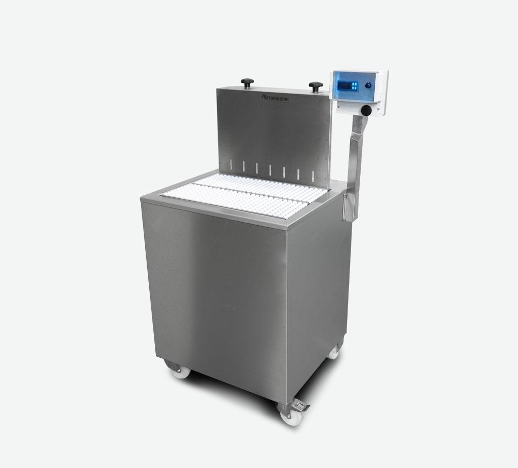 ImmersionTank-40-60-rollers-zonder-kap